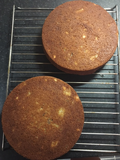 cooling-cakes