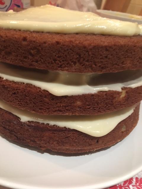 three-layer-cake