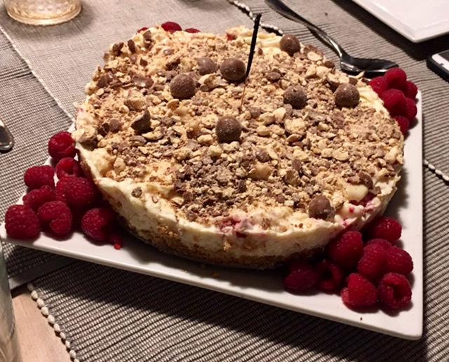 cheesecake-final