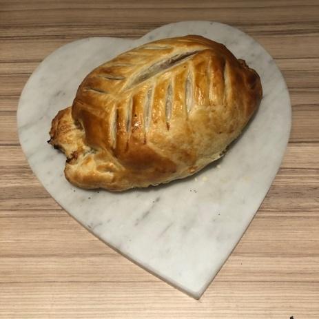 Pastry 6